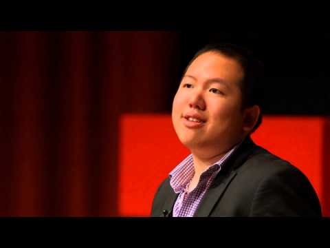 , title : 'Healthcare Startup   Josh Liu   TEDxYouth@Toronto