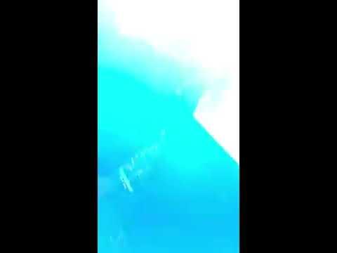 Элджей - mama, Кемерово, LIVE 02.03.18