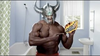 How 2 Tryndamere
