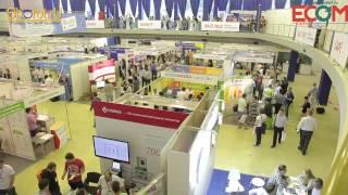 ECOM Expo