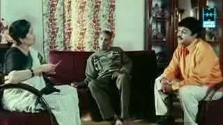 Thattu Thattu - Arputham -Tamil Film Song