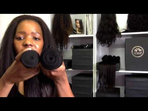 Lunas para sa pasalingsing hairs forum