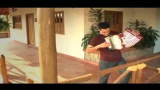 Gracias - Los K Morales  (Video)
