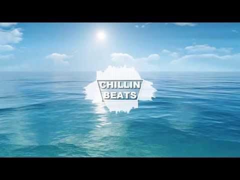 Headphone Activist - Oceanography