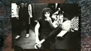 Рок-группа АлисА, Алиса. Рок-н-ролл это не работа. 1997
