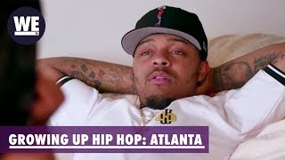 It Went Down With Bow | Growing Up Hip Hop: Atlanta