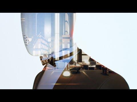 The Spectrum Retreat - Announcement Trailer | PC | PS4 | Xbox One | Nintendo Switch | thumbnail