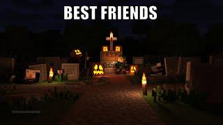 Best Friend - Harry Nilsson