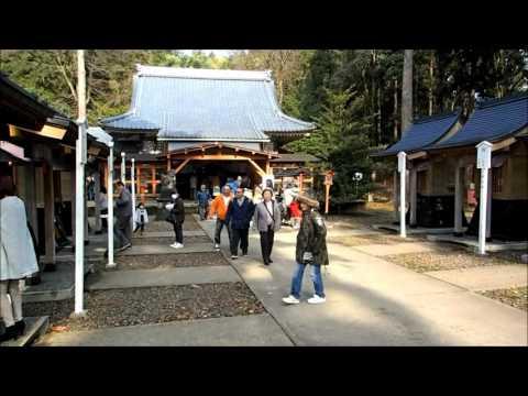 New year pray at KAMO shrine 2016.