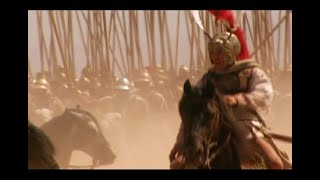 Becoming Alexander (Making of Oliver Stone's Alexander | Discovery Channel's Documentary)