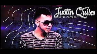 La Nena Mia - Justin Quiles (Video)