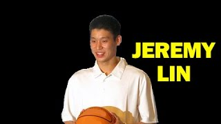 10.04.15 Preseason Game #02 Report -- Medium Video -- Jeremy Lin & Charlotte Hornets Beat The Heat!