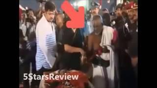 ஜெ மரணத்தில் சிக்கியது வீடியோ ஆதாரம்   Jayalalitha Funeral Iyer Visit Apollo Sep 23rd Video