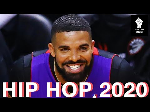 Hip Hop 2020 Video Mix(DIRTY) – R&B 2020(DJ BOAT) – (RAP | TRAP| HIPHOP |DRAKE |RODDY RICCH |DABABY)