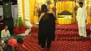 Shishi Bhari Gulab Ki - YouTube