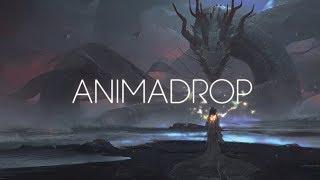 Animadrop   An Angel's Acrimony