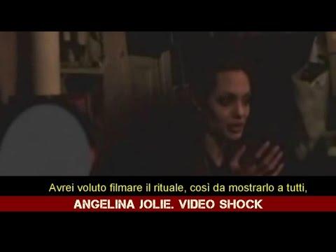 Traccia video di sesso