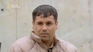 Poznaj historie największego gangstera z Sinaloa [Narkotykowe imperia]