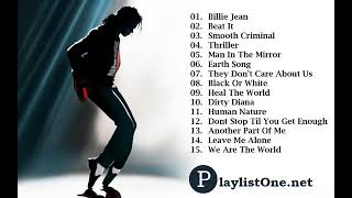 Michael jackson greatest hits da