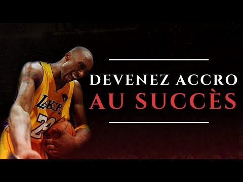 Devenez accro au succès - La méthode du coach personnel de Kobe Bryant (Tim Grover) Devenez accro au succès - La méthode du coach personnel de Kobe Bryant (Tim Grover)