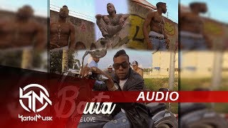 Baita  - Tobe Love (Video)