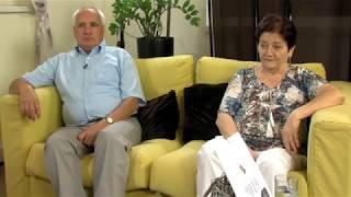 Fókuszban / TV Szentendre / 2019.08.15.