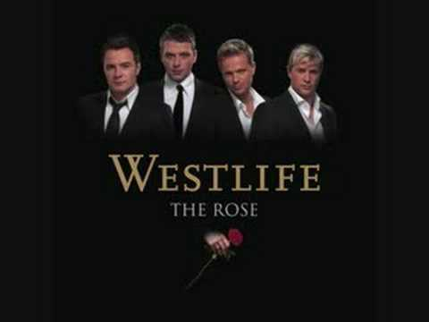 Westlife Easy 05 Of 11 Mp3