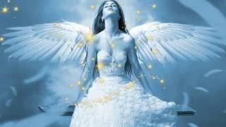 Пробуждение Ангела - Волшебная медитация