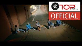 TEEN TOP(틴탑) 서울밤(SEOUL NIGHT) MV Dance ver.