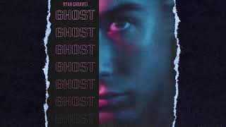 Ryan Caraveo   Ghost (Official Audio)