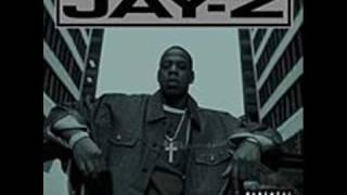 Jay-Z-S.carter with Lryics