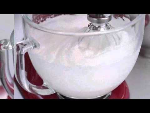 KitchenAid Artisan Küchenmaschine Weiß 5KSM150PS EWH günstig kaufen