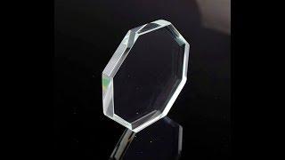 Наращивание ресниц. Как очистить кристал и камень быстро? Что лучше использовать для капли клея?!