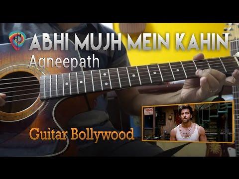 agneepath video songs 1080p torrent