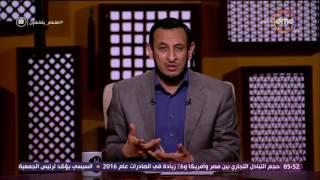 تحميل اغاني لو حسيتي أو عرفتي إن جوزك بيخونك تعملي إيه عشان ترجعيه ليكي تاني ندمان؟ MP3