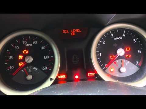 Worin der Unterschied die 98 Benzine von 95