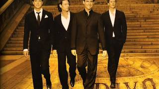 Il Divo   Who wants to live forever