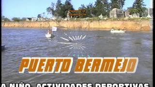 preview picture of video 'Torneo de Pesca de Puerto Bermejo 2012.Spot Publicitario.Luis Batalla tv.mpg'