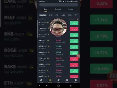 Tradingview xlm btc