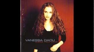Vanessa Daou - Mess Around