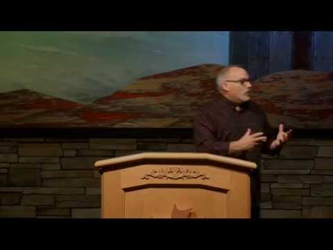 An Embarrassment Of Riches | Mark 10:17-31 | Pastor Chuck Acree | 11/1/2015 6pm