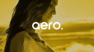 4 Strings - Take Me Away (Yoru Remix)
