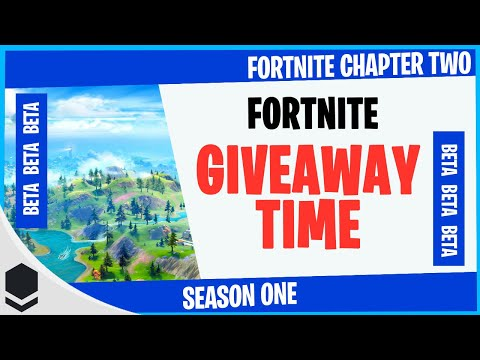 Find The Llama Fortnite Creative Code