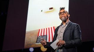 How art can shape America
