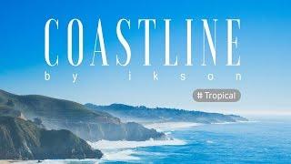 Ikson - Coastline