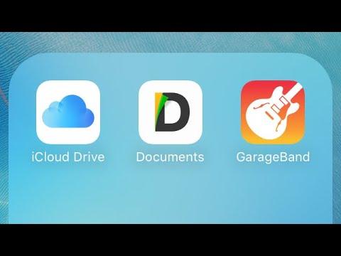 Hướng dẫn cách cài nhạc chuông cho Iphone