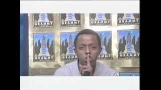 Hamunitishi - E-Sir feat. Talia [MwapiTV Tribute]