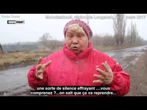 Le codage de lalcool à moldove