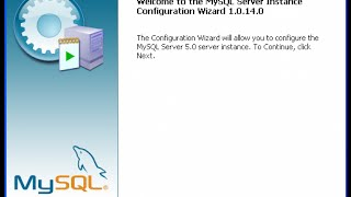 Mysql Database Tutorial for Beginners 1 #  Download and Install MYSQL Database Windows 8/Windows 8.1