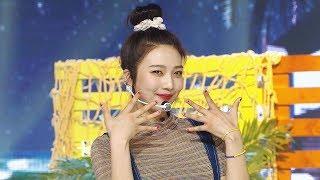 [덕질캡쳐용♥CLEAN] 레드벨벳   음파음파 (Red Velvet   Umpah Umpah)